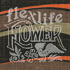 flexlife - Flower