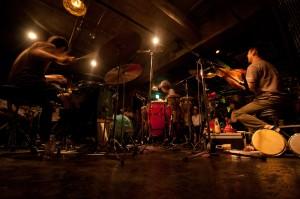 PercussionSession1209-10