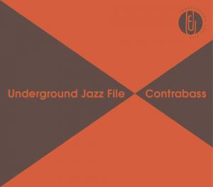 basis records online shop v a underground jazz file contrabass. Black Bedroom Furniture Sets. Home Design Ideas