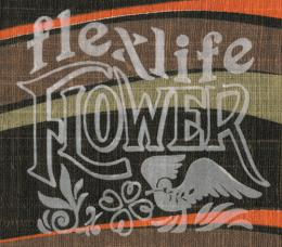 flexlife / FLOWER