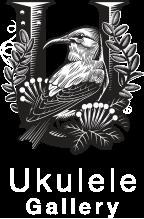 UkuleleBlog