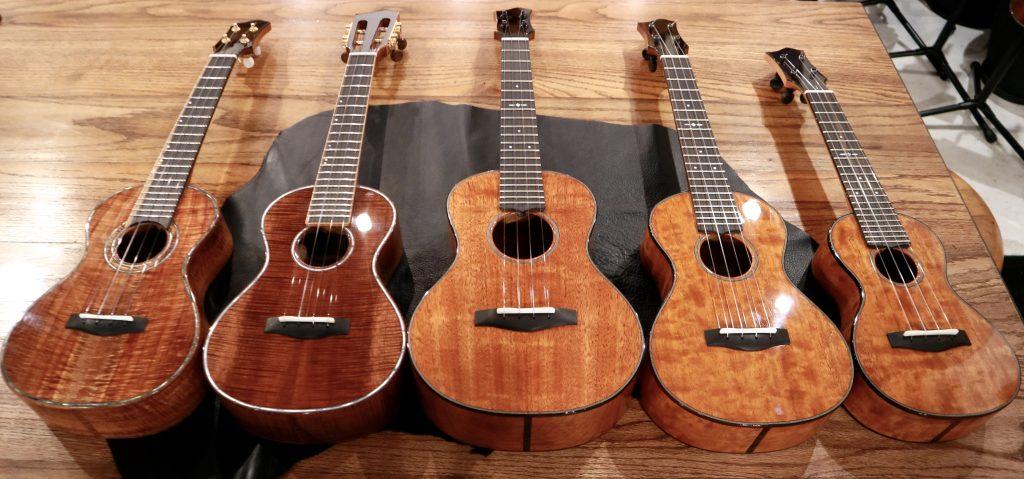 Lotus Acoustics