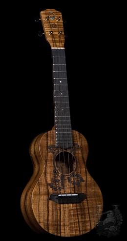 G String  Concert Hawaiian Style Limited Edition - 20th Anniversary Model - No.4