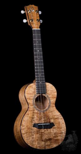 G String  Tenor T4CB - Factory Second -