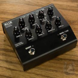 GRACE Design ALiX Single Channel  Preamp / DI