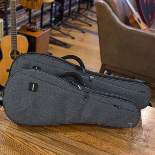 basiner ukulele case